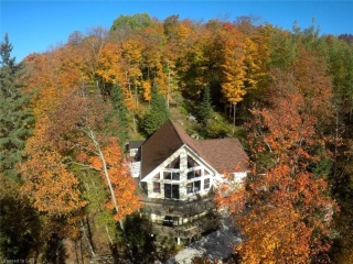 2493 eagle lake road, Eagle Lake Village Ontario, Canada
